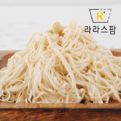 국산콩100 라라스팜 저칼로리 샐러드 식단 하늘이 내린 면두부