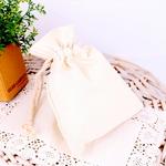 복주머니 만들기 미니 가방 만들기/전통 그림그리기
