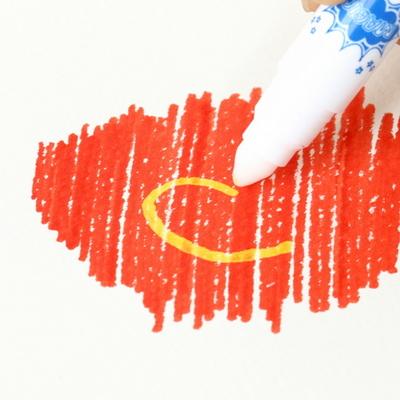 색이변하는 수성매직 요술펜