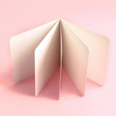 책만들기 스크랩북 5p 10p