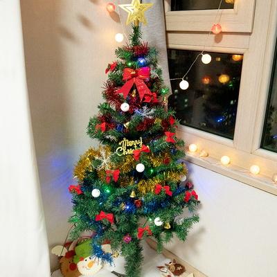 크리스마스 트리 장식 풀세트