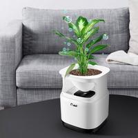 NEST반려식물 공기청정기 플렌트 NTAP01