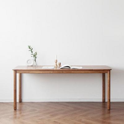 [까사] A형 책상/테이블