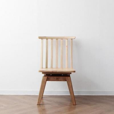 [케인] 의자