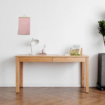 [오크] B형 책상/테이블