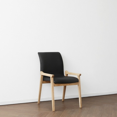 [라미스내츄럴] 의자