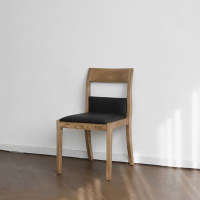 [파비안내츄럴] 의자