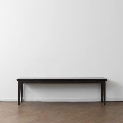 [그라샤] 6인용벤치의자