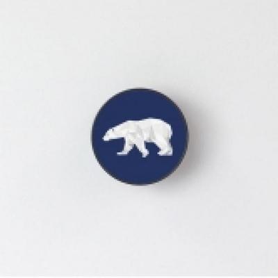 POLAR BEAR 스마트톡