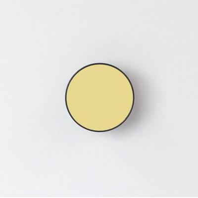 yellow 스마트톡