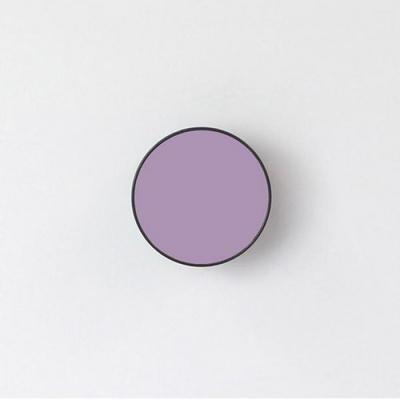 light purple 스마트톡