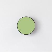 green 스마트톡