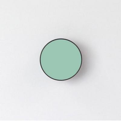 emerald 스마트톡