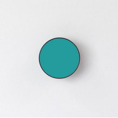 blue to green 스마트톡