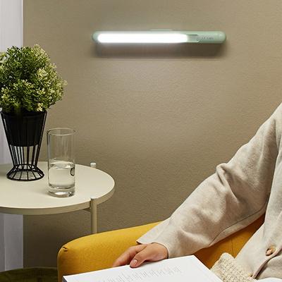 LED BAR 간접등 책상 조명 독서등 캠핑등