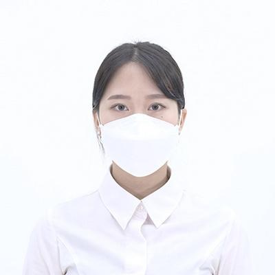국산 MB필터 일회용 마스크 50매 지퍼백 포장