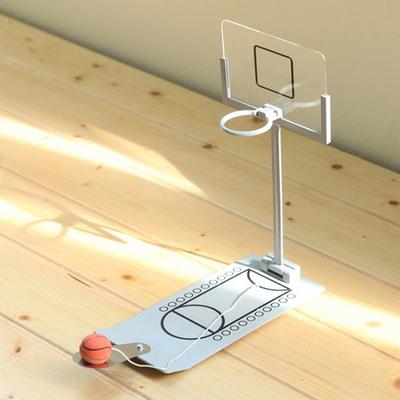 1박2일 복불복 보드게임 basket