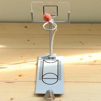 보드게임 basket