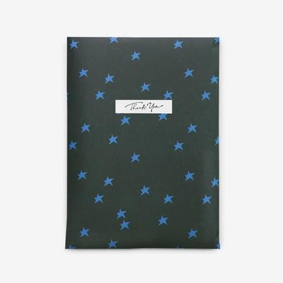 푸른별 기프트백M(5개)