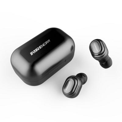 에어빔 커널형 무선 블루투스 5.0 이어폰 셋 M3