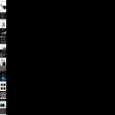 아이폰X XS MAX XR 7 8 7+ 8+ 카메라 필름 강화유리
