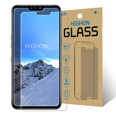 LG-V50 강화유리 액정보호필름 1+1매