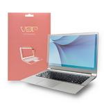 삼성 노트북9 metal NT900X3W 올레포빅 액정 보호필름