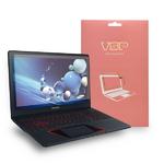 삼성 노트북 NT800G5W 올레포빅 액정 보호필름
