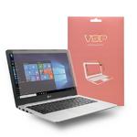 LG노트북 13U370 UD370 올레포빅 액정 보호필름