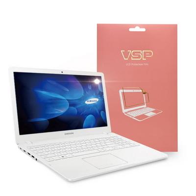 삼성 노트북3 NT300E5K 올레포빅 액정 보호필름