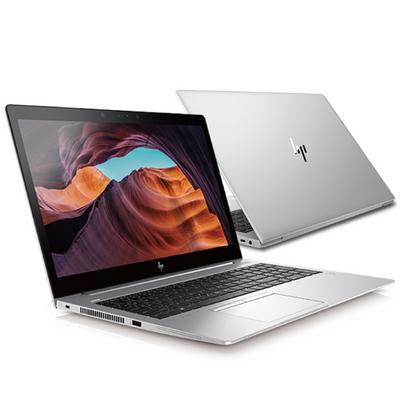 HP 엘리트북 755 G5 올레포빅+상판 외부보호필름 각1매
