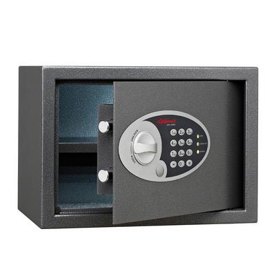 개인안전함P102