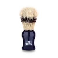 shaving brush 80265 NAVY