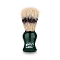 shaving brush 80265 GREEN