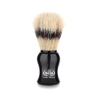shaving brush 80265 BLACK