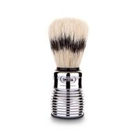 shaving brush 80280