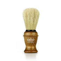 shaving brush 11137