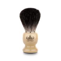 shaving brush 63171