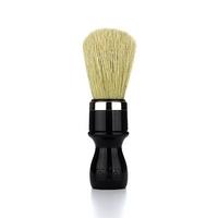 shaving brush 10098