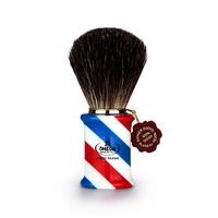 shaving brush 6736