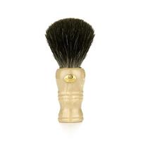 shaving brush 6243
