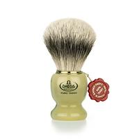 shaving brush 621 (Sliver Tip)