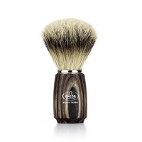 shaving brush 6753 (Sliver Tip)