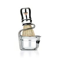 shaving brush SET 83.18