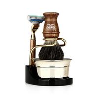 shaving brush SET M6138