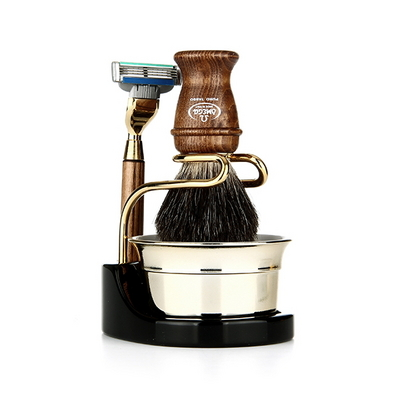 shaving brush SET M6138.12