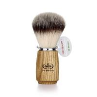 shaving brush 46150