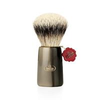 shaving brush 6226 (Sliver Tip)
