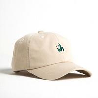 볼캡 BALL CAP PANDA - YS7002EP 베이지