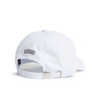 볼캡 BALL CAP WHITE - YS7003WH WHITE